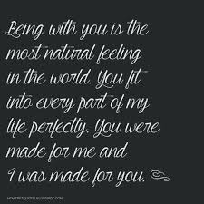 Great Love Quotes Classy You Are Love Quotes For Him And Best Love Sayings Quotes For Create