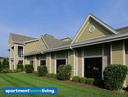 3 bedroom apts for rent in louisville ky. 3 bedrooms $1,250 to $1,450. plainview apartments bedroom apts for rent in louisville ky u