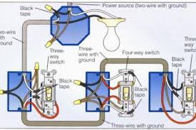 4 way switch wiring diagram dimmer 4 image wiring diagram 4 way dimmer 4 way dimmer switch wiring diagram on 4 way switch wiring
