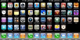 Apps Phones Rome Fontanacountryinn Com