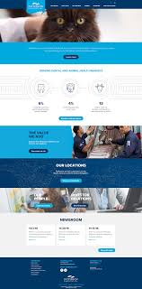 Marquee Website Design Clients Internal Design Team Video Marquee On Corp Homepage