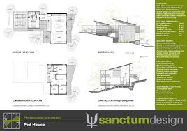 australian house plans with verandahs unique 23 luxury australian house plans with verandahs of australian house