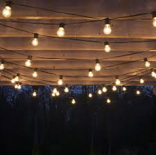 hanging outdoor patio string lights lighted garland outdoor hanging light bulbs outside outdoor lanterns for patio indoor string lights