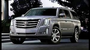 2018 cadillac escalade esv platinum.  platinum all new cadillac escalade 2018 platinum on cadillac escalade esv platinum a