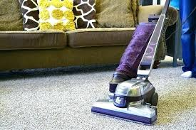 kirby carpet cleaner. Related Post Kirby Carpet Cleaner A