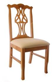chair styles. dining chair styles d