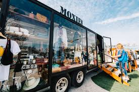check out rachael s moxie pop up