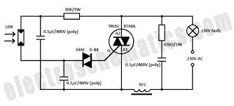 light switch wiring ac wiring diagram load light switch wiring ac wiring diagram expert light switch wiring ac