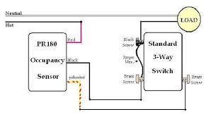 leviton occupancy sensor wiring diagrams wiring diagram occupancy sensor wiring diagram 3 way touch switch leviton home