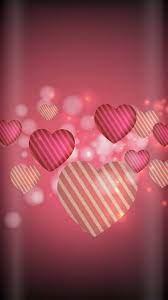 love nice wallpapers (HD Download ...