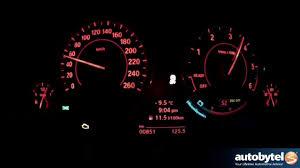 BMW Convertible bmw 850 0 60 : 2014 BMW 328d 0-60 MPH Acceleration Test Video - Diesel Power 180 ...