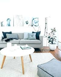 living room with grey sofa grey sofa decor rug for grey couch stunning grey couches living