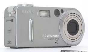 latest models of sony digital camera with price. the dsc-p9 (expected street price around $600) joins a growing segment of four megapixel ultra-compact digital cameras latest models sony camera with