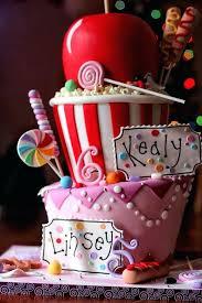 Birthday Cakes Creative Ideas Back To Article A Birthday Cake Ideas