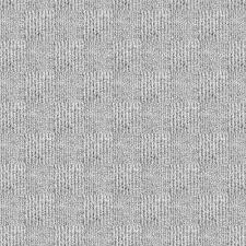 square carpet tiles. Sophisticated Square Carpet Tiles