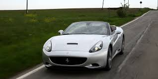 2013 ferrari california reworked 490 horsepower 490 horsepower and a significant weight savings of 70 pounds. 2013 Ferrari California First Drive 8211 Review 8211 Car And Driver