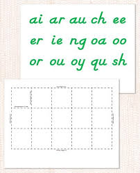 Download, share or upload your own one! Montessori Movable Alphabet Pdf Download Maitri Learning