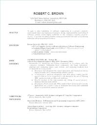 Great Resumes Samples Samples Of Great Resumes Great Sample Resumes