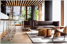 apartment designer tool. Modren Apartment Cool Inspiration On Online Interior Design Tool Ideas For Use Apartment  Or Your With Designer Tool N