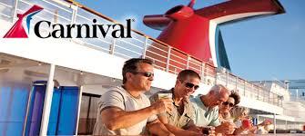 All Inclusive Carnival Cruises