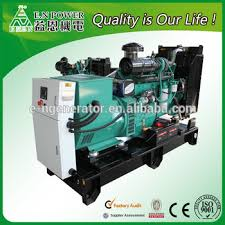 Electric Generator Electric Generator Motor For Sale
