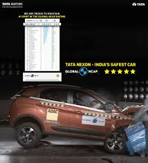 Car Design Courses In Nashik Tata Nexon Explore Nexon Price Variants Interiors