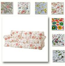 slipcovers sofa cover fits kivik new 3