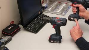 Máy khoan – bắt vít dùng pin 14.4V GSR 140-LI + phụ kiện – Máy khoan – máy  cắt – máy mài – máy hàn- máy rửa xe – thang nhôm chính