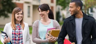custom essay papers written by our professional writers custom essay papers written by professional writers