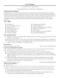 Sample Resume For Marketing Job Product Marketing Specialist Resume Sample against abortions essays 60