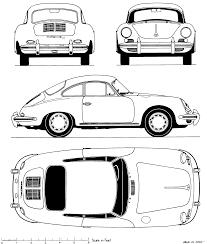 The heart of porsche continues to beat in zuffenhausen. Porsche Outline Page 1 Line 17qq Com