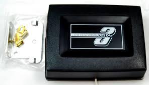 linear garage door openersDR3 Delta3 Linear Garage Door Opener and Gate Receiver 24 Volt