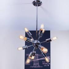 lighting beautiful chandelier for home lighting ideas model 34