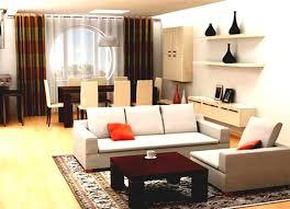 Monochrome Living Room Decorating Amazing Of Great Gentlemanly Monochrome Living Room Dacco 95
