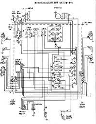 mf 65 electrical wiring diagram wiring diagram libraries massey ferguson 240 wiring diagram best secret wiring diagram u2022 mf 65 electrical