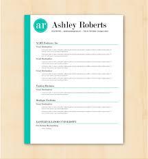 Popular Admission Essay Writer Websites Au Publishing Dissertation