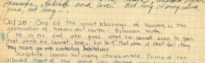 Jim Elliot Quotes Adorable Today Jim Elliot Was Killed 48 The Scriptorium Daily