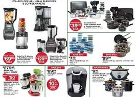 black friday ads is home to black friday featuring black friday ad listings and ad scans hot deals and