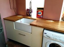 utility sink with countertop medium size of room sink with cabinet utility sinks with cabinet utility utility sink countertop