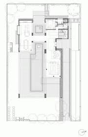 architectural plans of houses. Gallery Of Villa C / Gal Marom Architects - 14 Architectural Plans Houses U
