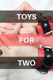 105 best images about Sex Toys on Pinterest Plugs Couple games.