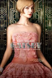 best images about the great gatsby leonardo 17 best images about the great gatsby leonardo dicaprio jay gatsby and gatsby
