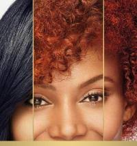 Thermae Spa Color Chart Thermae Spa Color Chart Alfaparf Yellow Hair Color Chart