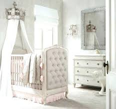 crown bed canopy roylty bed crown canopy ideas crown bed canopy diy