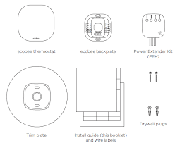 ecobee wiring diagram wiring diagram and schematic design ecobee wiring humidifier photo al wire diagram images