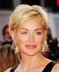 short hairstyles fine hair over 50 is featured by smooth and silky the fabulous sleek bob