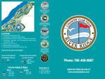 Scorecard - Golf Edmonton