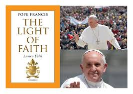 Image result for pope francis encyclical