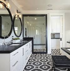 Luxurious Bathrooms Custom Instagram Photo By Grace R Lovefordesigns Bathroom Inspo