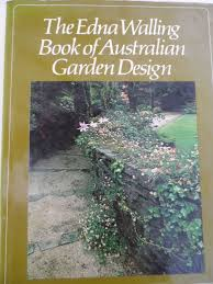 Small Picture 192 best Edna Walling Gardens images on Pinterest Garden ideas